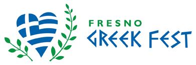 Fresno Greek Fest